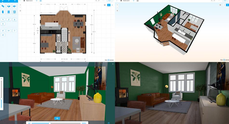 Huis Ontwerpen Online Gratis Spelen Rvbangarang Org