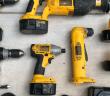tweedehands machines kopen - tips waarop je moet letten